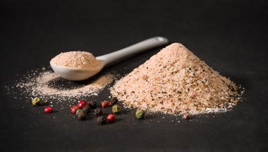 Линь, запеченный в духовке: супер-рецепты!
