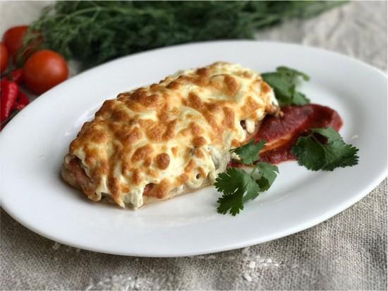 Мясо по-французски: особенности блюда